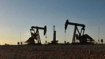 Мировое снижение цен на нефть: эксперт объяснил, как это повлияет на экономику Украины