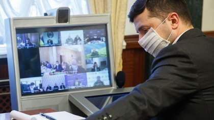 Через карантин в Україні зріс рівень шахрайства в інтернеті