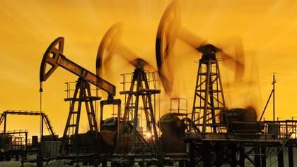 Почему падает цена на нефть: что случилось и чего ждать дальше