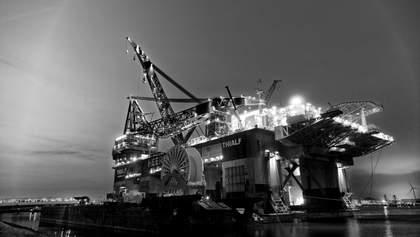 Що сталося з ринком нафти: пояснення простими словами