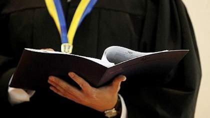 Суд не заарештував Микитася попри несплату застави: САП оскаржить це рішення