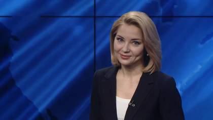 Зеленський виступив у гарну нічию з Путіним: експерт про наслідки нормандського саміту