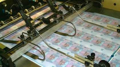 Почему печать денег сейчас – плохая идея: объяснения Милованова