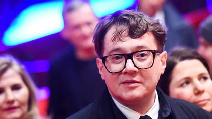 """Квантовий садист: Притула гнівно висловився про режисера скандального фільму """"ДАУ"""""""