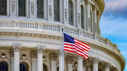 Путин одобрял и руководил: Сенат США о вмешательстве России в выборы президента в 2016 году