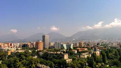 За тиждень Албанія почне вихід з карантину: деталі