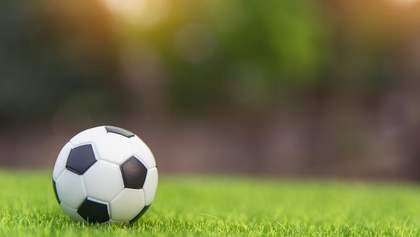 Футбольна криза: експерт пояснив, коли спорт оговтається після карантину