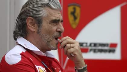 Бывший руководитель Ferrari стал водителем скорой, чтобы бороться с коронавирусом