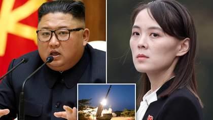 Хвороба, смерть чи відпочинок: що сталося з лідером КНДР