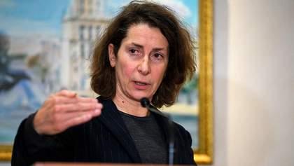 Снова формула Штайнмайера: в ОБСЕ рассказали о деталях переговоров в рамках ТКГ