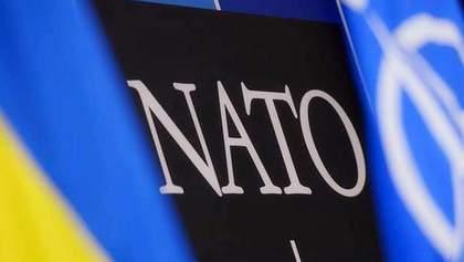 Унікальні можливості для стажування в НАТО: для кого і які програми пропонує Альянс