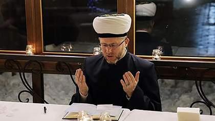 Як мусульмани України відзначатимуть Рамадан під час карантину: деталі