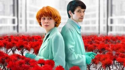 Лучшие иностранные фильмы, которые стоит посмотреть на онлайн-кинофестивалях