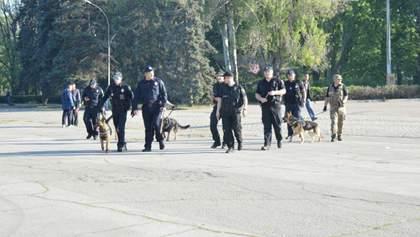 В Одесі посилять заходи безпеки та залучать правоохоронців із інших регіонів: причина