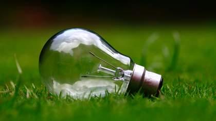 Миллиарды задолженности на рынке электроэнергии: что будет делать Украина