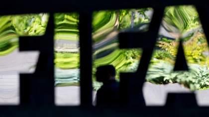 ФІФА фінансово допоможе асоціаціям з подоланням кризи – скільки отримає Україна