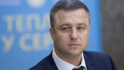Николаю Кулебе вскоре вручат подозрение по делу о ДТП