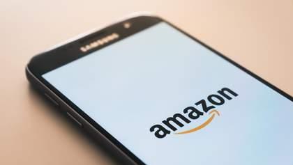 """Акції Amazon зростуть в ціні на 20%, що зробить компанію новим """"биком"""" на Волл-стріт: прогноз"""