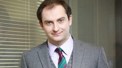 К Сергею Верланову наведались из СБУ: что известно об экс-руководителе налоговой