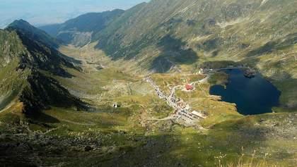 В Румынии недалеко от Одессы произошло землетрясение: что известно