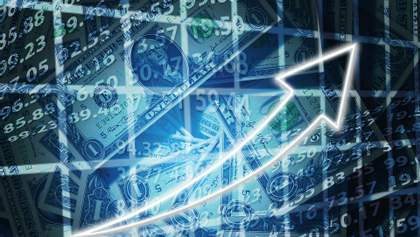 Рост цен на нефть и средства на спасение экономики: ситуация на фондовых рынках улучшается