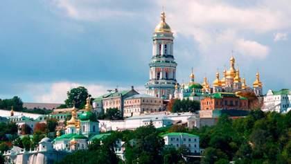 Все монахи Киево-Печерской лавры заразились COVID-19: УПЦ МП опровергла свою же информацию
