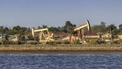 Как предотвратить новый обвал цен на нефть: аналитики проанализировали ситуацию на рынке