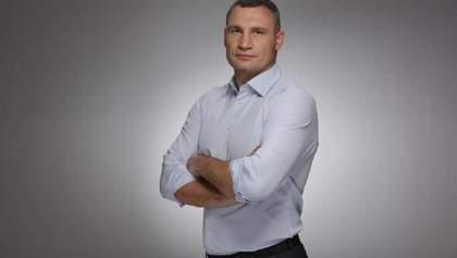 """Київська влада має свій план виходу з карантину, але є """"але"""""""