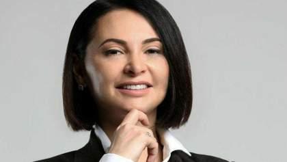 Що відомо про Людмилу Костенко, яка потрапила в скандал з поліцією