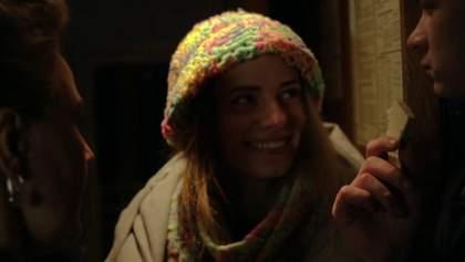Фільм із Дар'єю Петрожицькою здобув міжнародну нагороду в Канаді