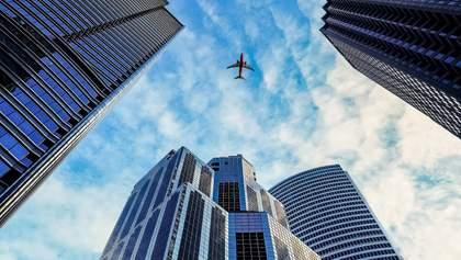 Почему МАУ и SkyUp дают ваучеры, а не деньги за отмененные рейсы: ответ Криклия