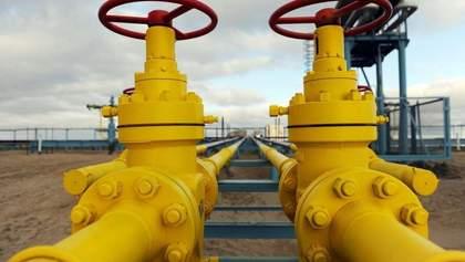 """""""Нафтогаз"""" поки не планує імпортувати газ, – Коболєв"""