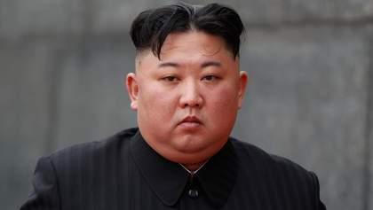 Кім Чен Ин не з'являється на людях: державні ЗМІ розповсюджують листи від його імені