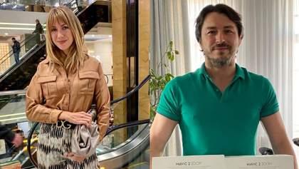 Украинские звезды присоединились к флешмобу с аплодисментами благодарности: видео