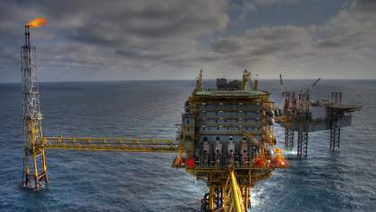 Будет ли еще один обвал цен на нефть: что говорят аналитики и как комментируют ситуацию в ОПЕК