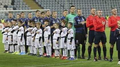 Титулований український клуб може знятися з чемпіонату через фінансові проблеми