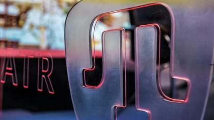 Кримськотатарському телеканалу ATR не виділили кошти, в травні доведеться закриватися