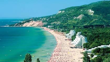 У Болгарії розповіли, коли планують почати літній туристичний сезон