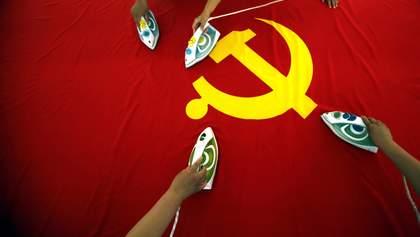 Комунізм в Європі все ще живе: як минуле впливає на виборців