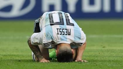 Думайте про наступний сезон: головний лікар ФІФА дав прогноз на відновлення футболу