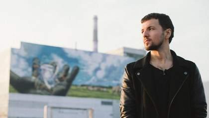 """Секрети аварії на ЧАЕС та брехня КДБ: про що розповідає трейлер фільму """"Артефакт Чорнобиля"""""""