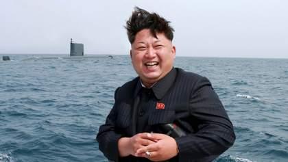 Кім Чен Ин управляє країною в звичайному режимі, – ЗМІ з посиланням на розвідку