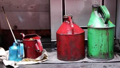 Стало известно, сколько потеряет Россия из-за обвала цен на нефть и соглашения ОПЕК+