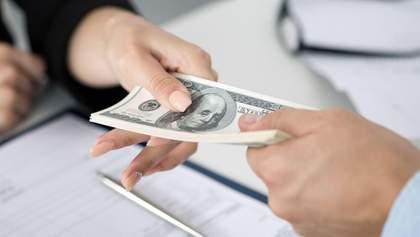 Прем'єр анонсував програму кредитів підприємцям під держгарантії
