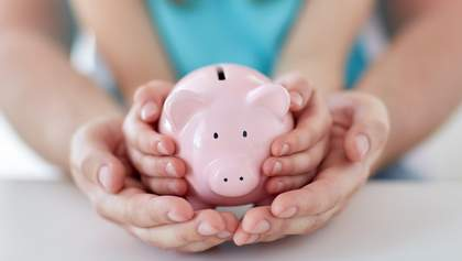 Бюджет во время кризиса: как правильно поделить деньги