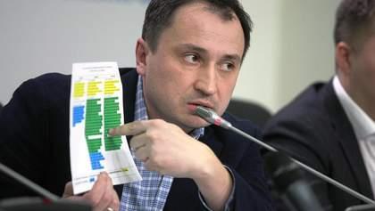 Проводити референдум про дозвіл іноземцям купувати землю – нелогічно, – нардеп Сольський
