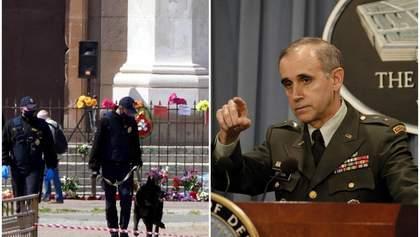 Главные новости 2 мая: годовщина трагедии в Одессе, новый посол США в Украине