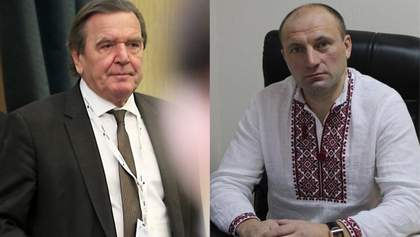 Головні новини 3 травня: суперечка Мельника і Шредера, покарання для Бондаренка