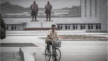 Тайны Северной Кореи: мое путешествие в современный тоталитаризм – фоторепортаж