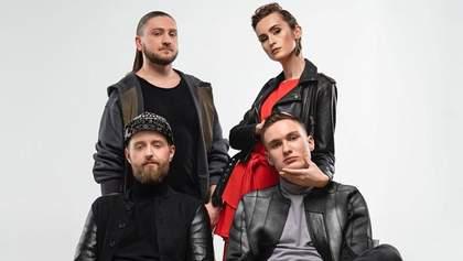 Группа Go_A стала победителем второго тура альтернативного Евровидения в Исландии